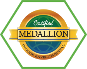 medallion-logo-2-175-139